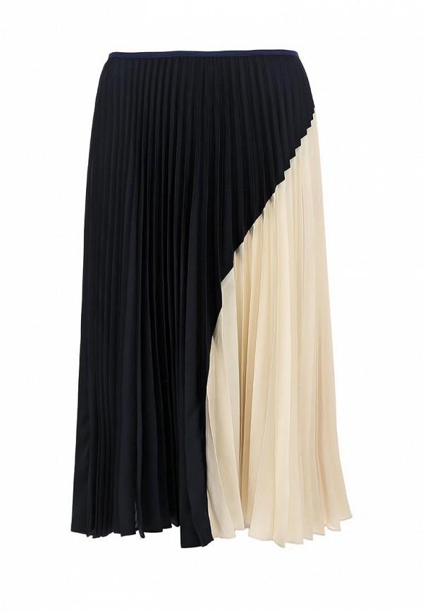 Широкая юбка Theory E1102324