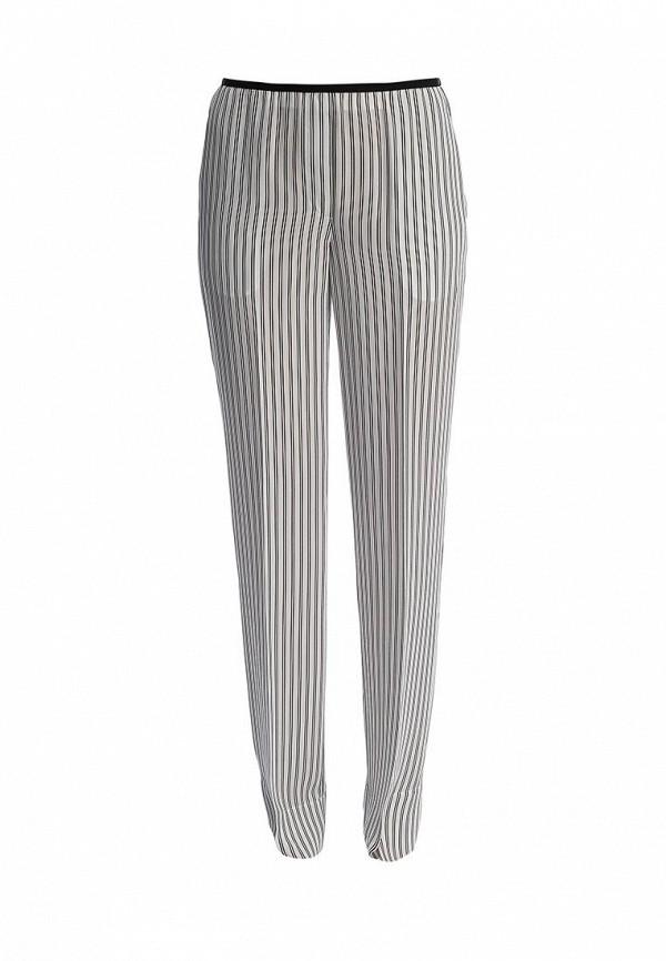 Женские широкие и расклешенные брюки Theory E1102238