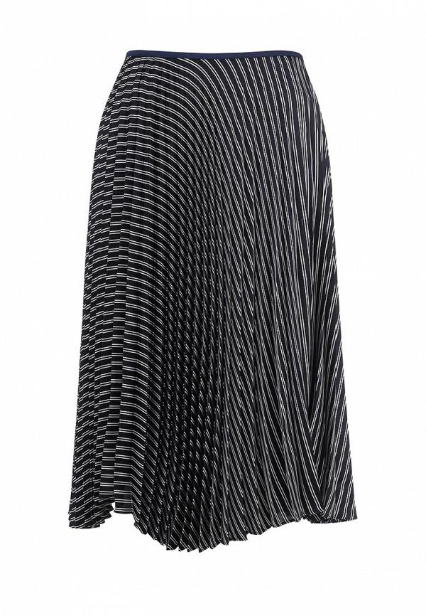 Широкая юбка Theory E1102328