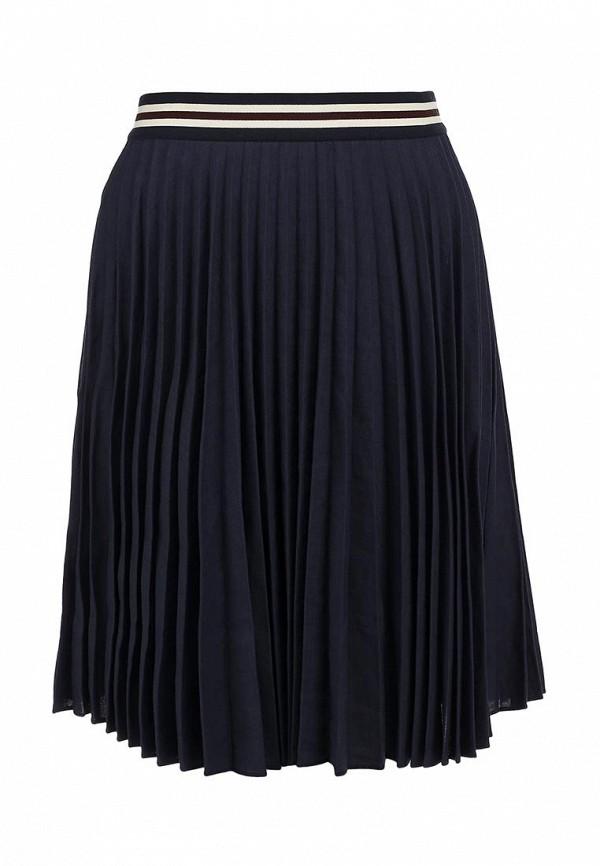 Широкая юбка Theory E1103322