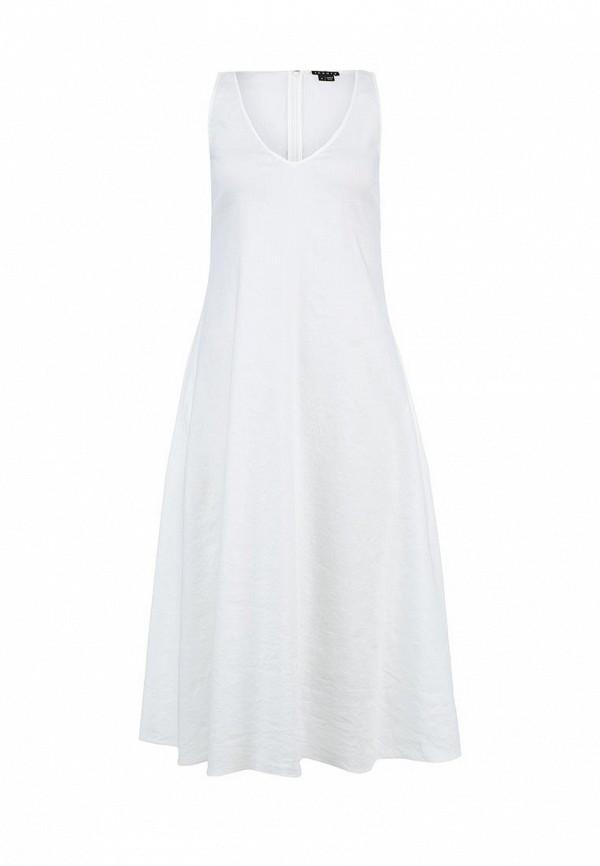 Платье-миди Theory E1103623