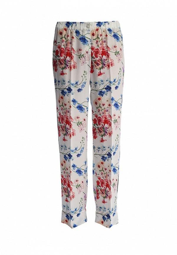 Женские широкие и расклешенные брюки Theory E1102230