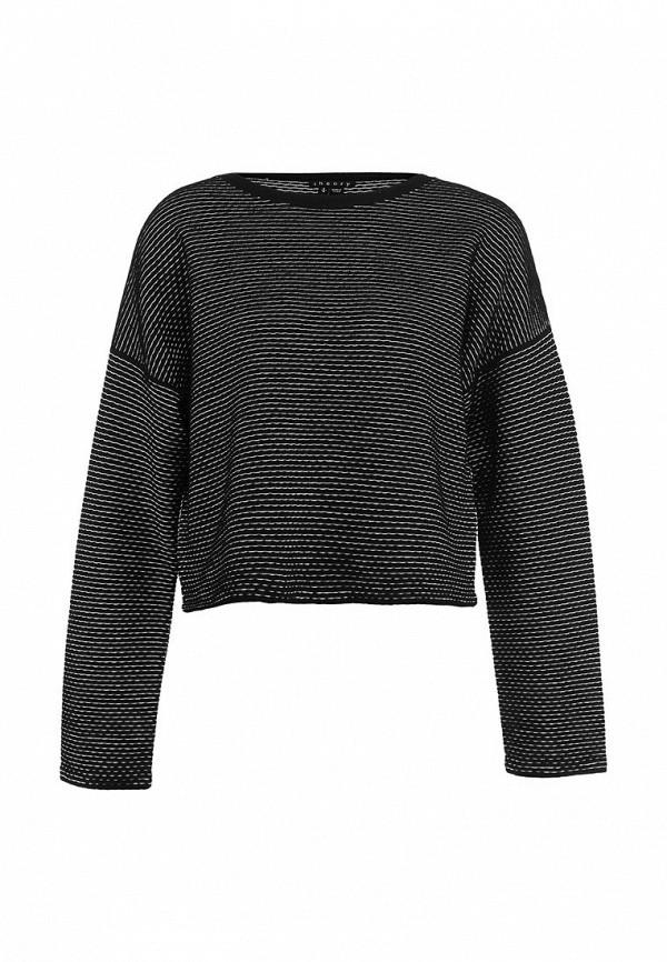 Пуловер Theory E1116730