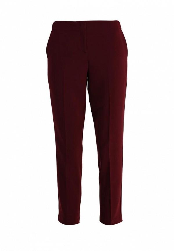 Женские зауженные брюки Theory f0509221