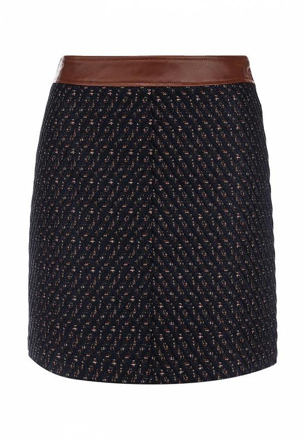 Прямая юбка Theory f0505303
