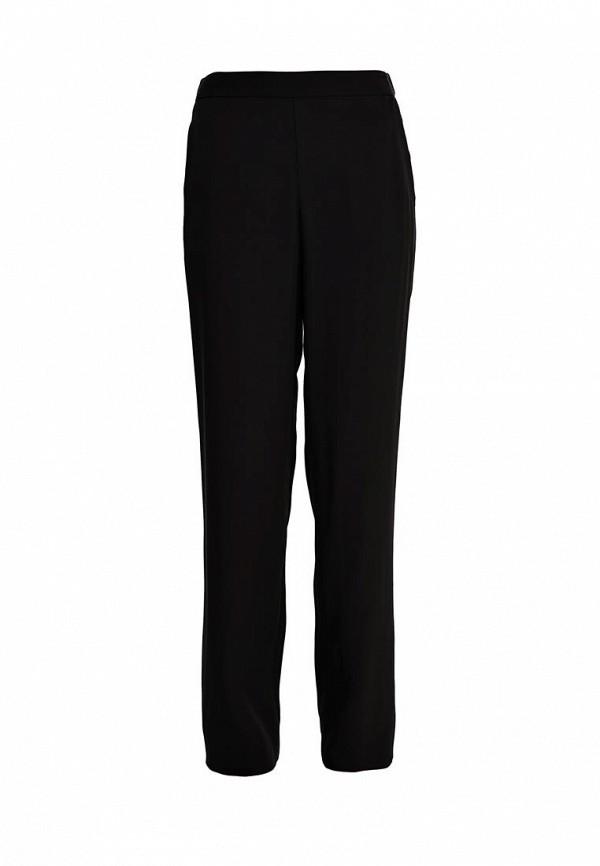 Женские широкие и расклешенные брюки Theory f0502228