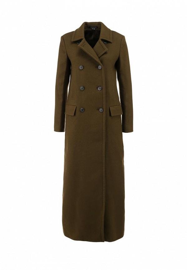Женские пальто Theory F0801414
