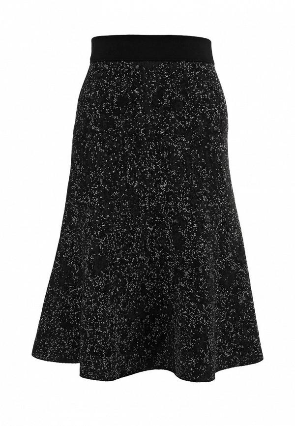 Широкая юбка Theory F0811718