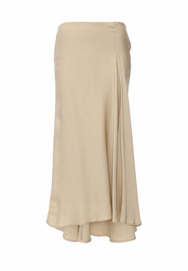 Широкая юбка Theory F1102302