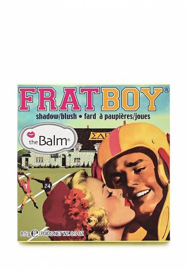 Румяна theBalm Frat Boy