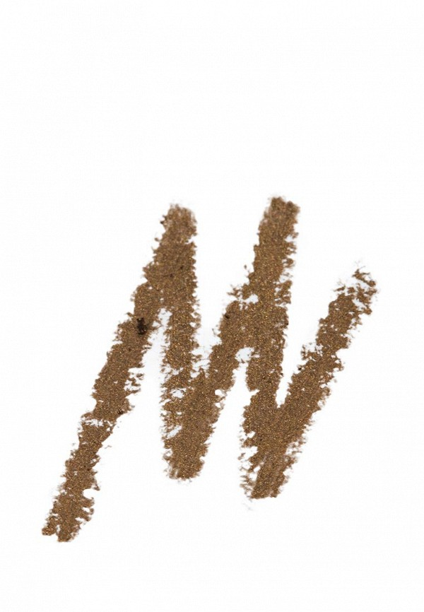 Карандаш theBalm для глаз автоматический Mr. Write Now Jac (Bronze)