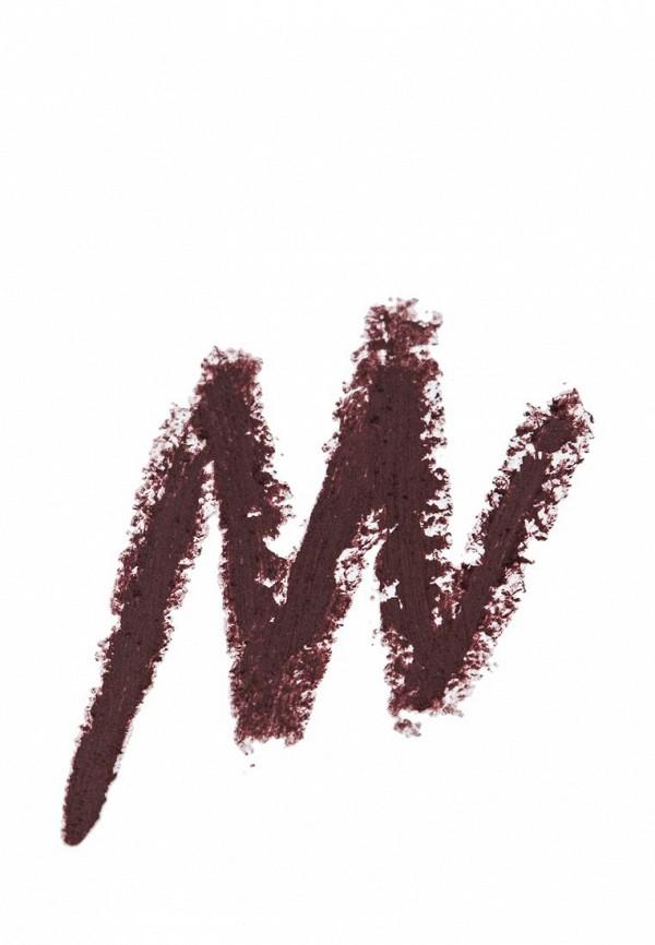 Карандаш theBalm для глаз автоматический Mr. Write Now Scott (Bordeaux)