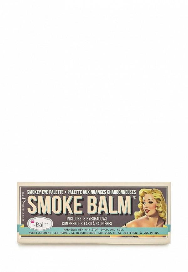 цена на Палетка theBalm theBalm TH012LWGLD37