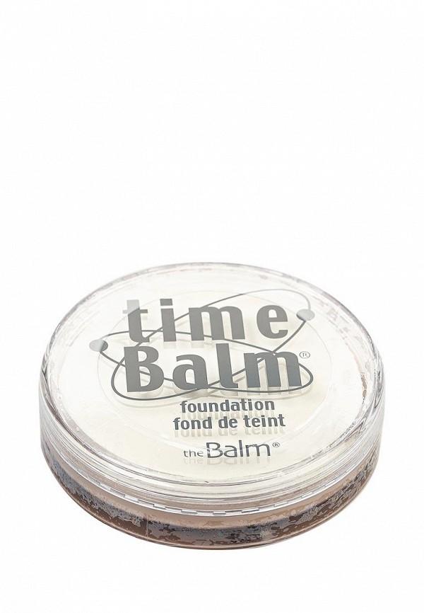 Тональное средство theBalm theBalm TH012LWGLD70