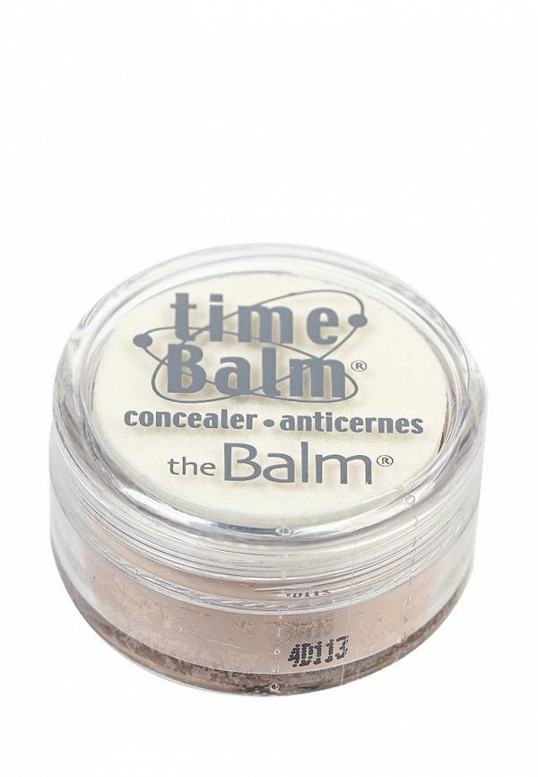 Консилер theBalm timeBalm Lighter than Light