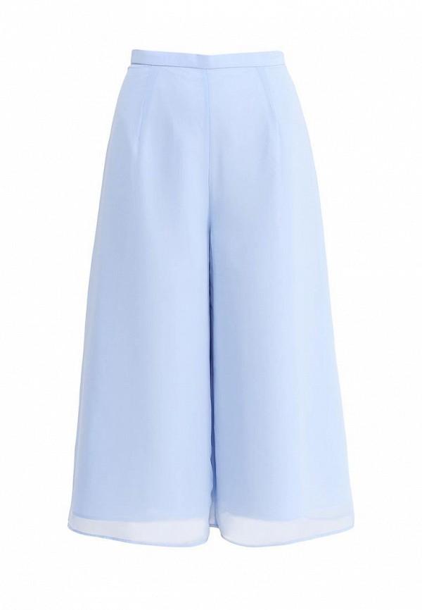 Женские широкие и расклешенные брюки The Fifth TX151107P