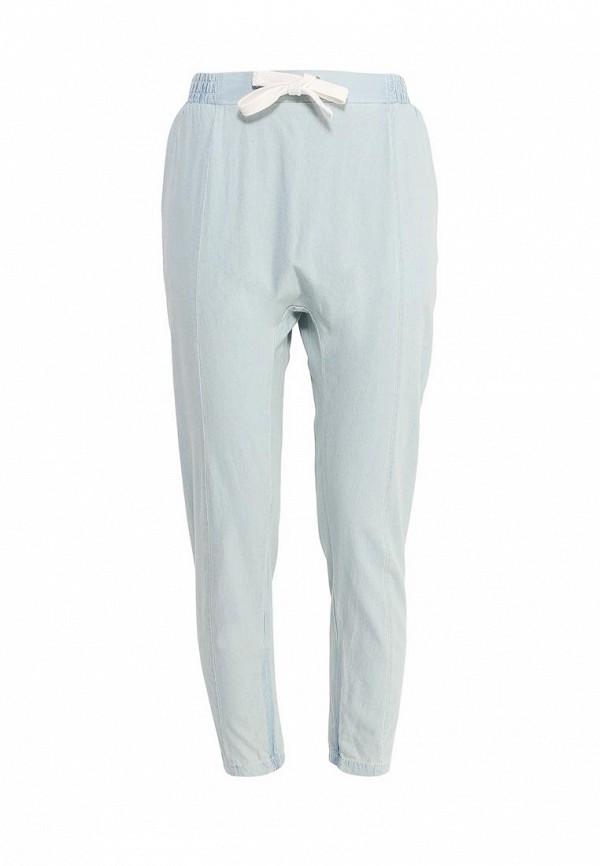 Женские зауженные брюки The Fifth TX151142P