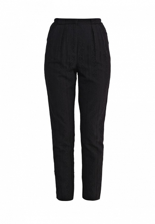 Женские зауженные брюки The Fifth TX151149P