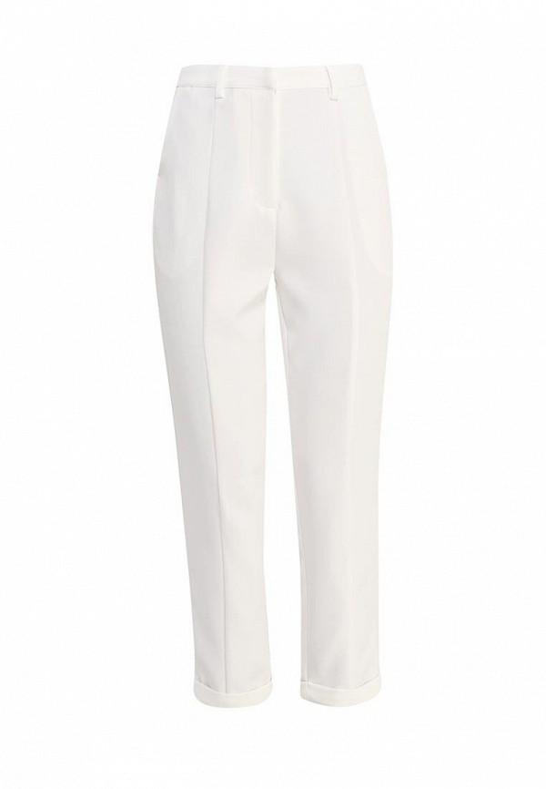 Женские классические брюки The Fifth TX151152P
