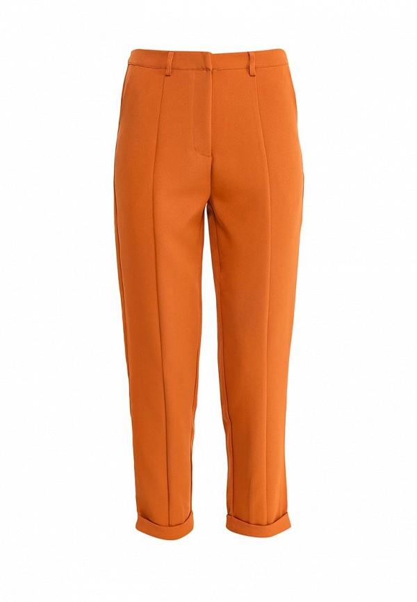 Женские зауженные брюки The Fifth TX151152P