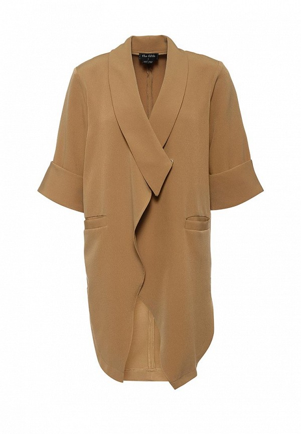 Женские пальто The Fifth TX160203D