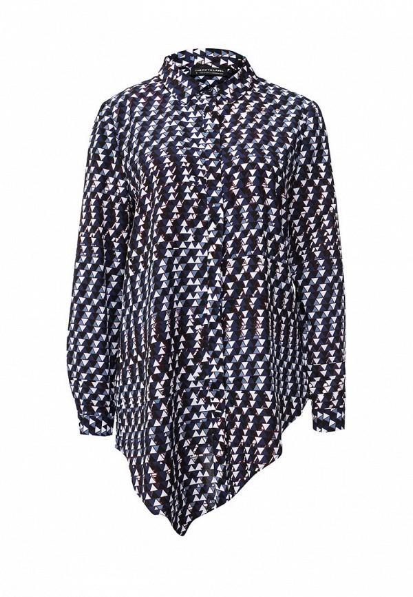 Блуза The Fifth TX160615T/PRT1