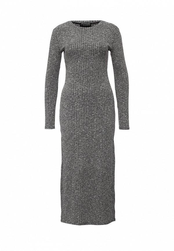 Вязаное платье The Fifth TX160624D