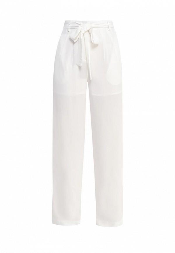 Женские широкие и расклешенные брюки The Fifth TF160439P