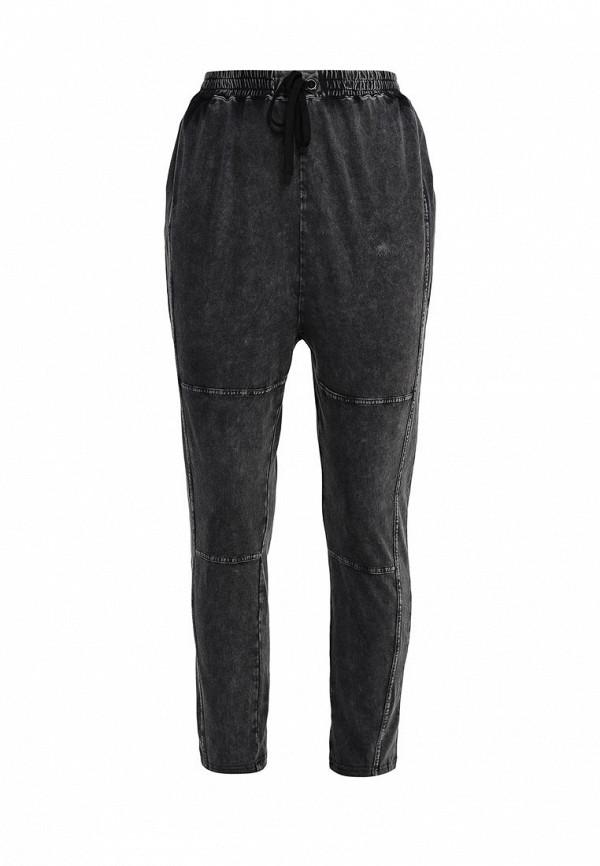Женские зауженные брюки The Fifth TX160424P