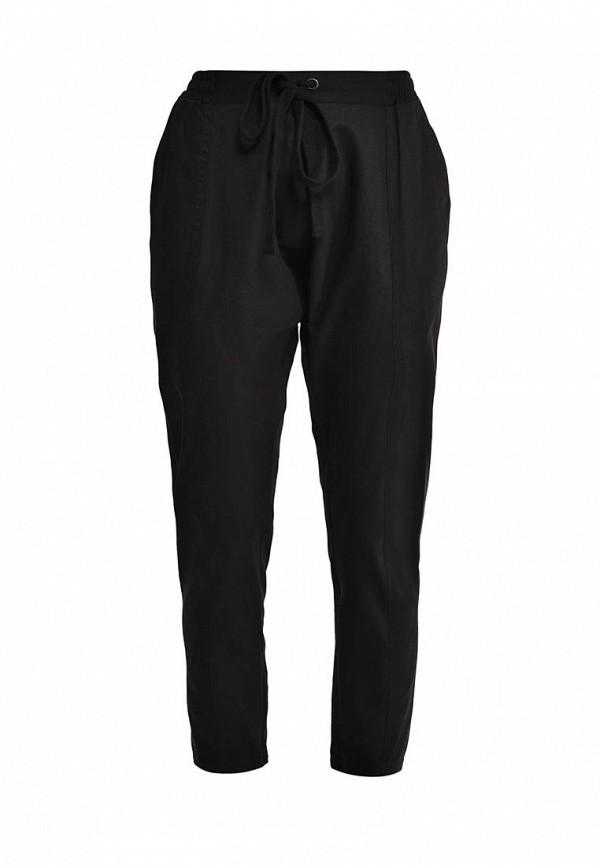 Женские зауженные брюки The Fifth TX160462P