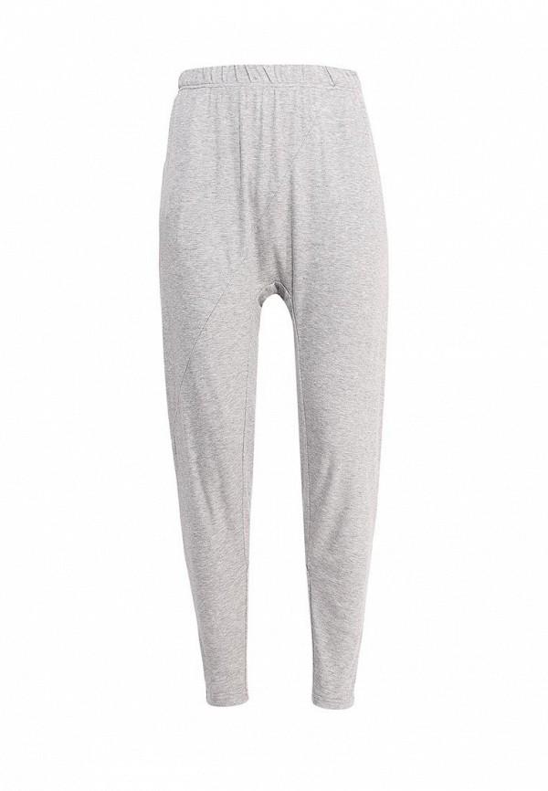 Женские спортивные брюки The Fifth TX160738P