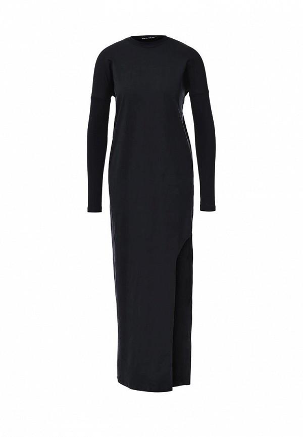 Платье-макси The Fifth TX160737D