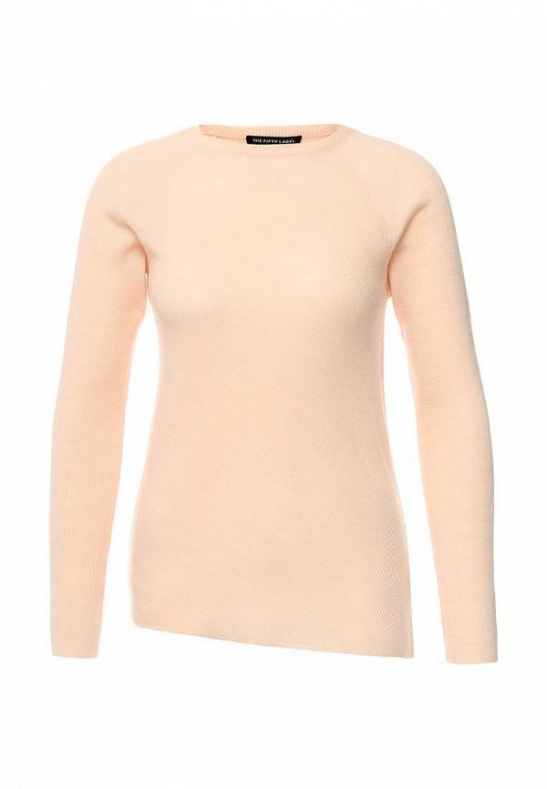 Пуловер The Fifth TC160743K