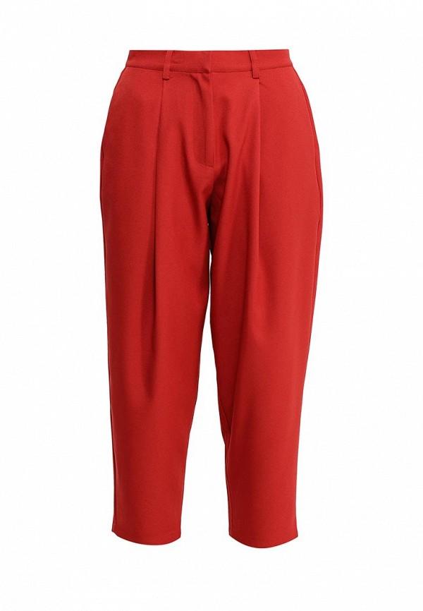 Женские широкие и расклешенные брюки The Fifth TF160703P