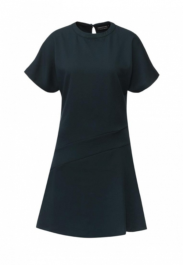 Платье-миди The Fifth TF160704D