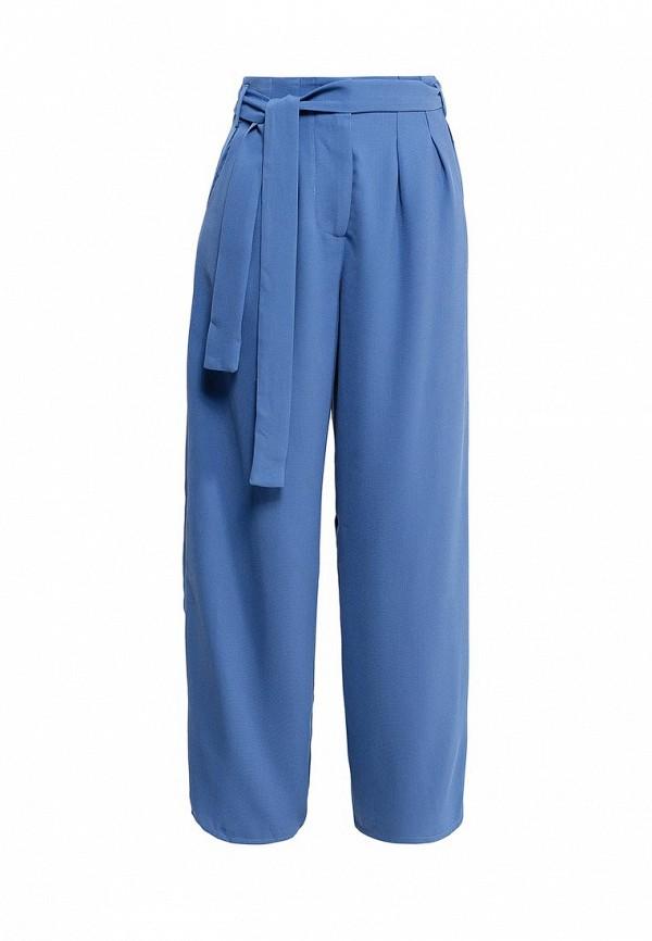 Женские широкие и расклешенные брюки The Fifth TF160751P