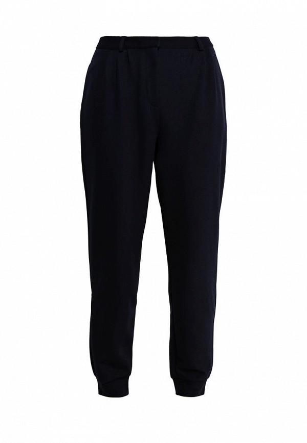 Женские зауженные брюки The Fifth TX160721P