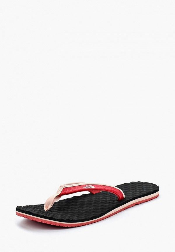 Сланцы The North Face The North Face TH016AWANWF2 ботинки the north face the north face th016amvyk48