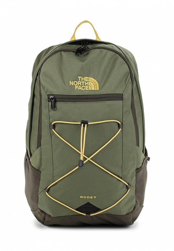 Рюкзак The North Face The North Face TH016BUANVR0 рюкзак the north face the north face th016buanvr0
