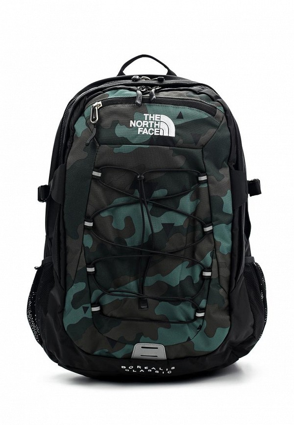 Рюкзак The North Face The North Face TH016BUVXV05
