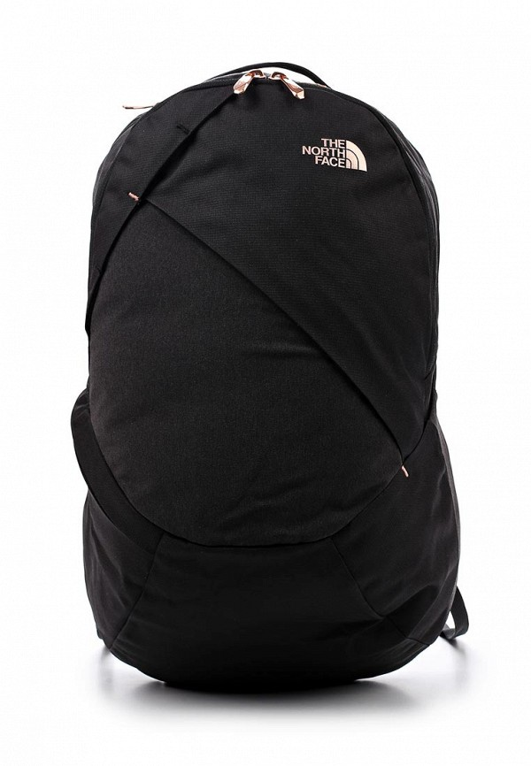 Рюкзак The North Face The North Face TH016BWVXV10