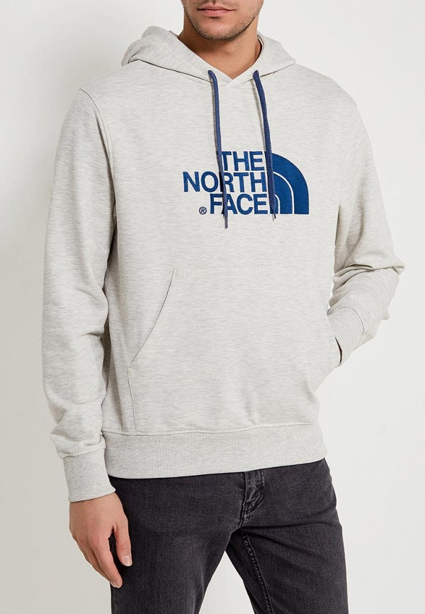 Худи The North Face The North Face TH016EMANVU7 the north face etip