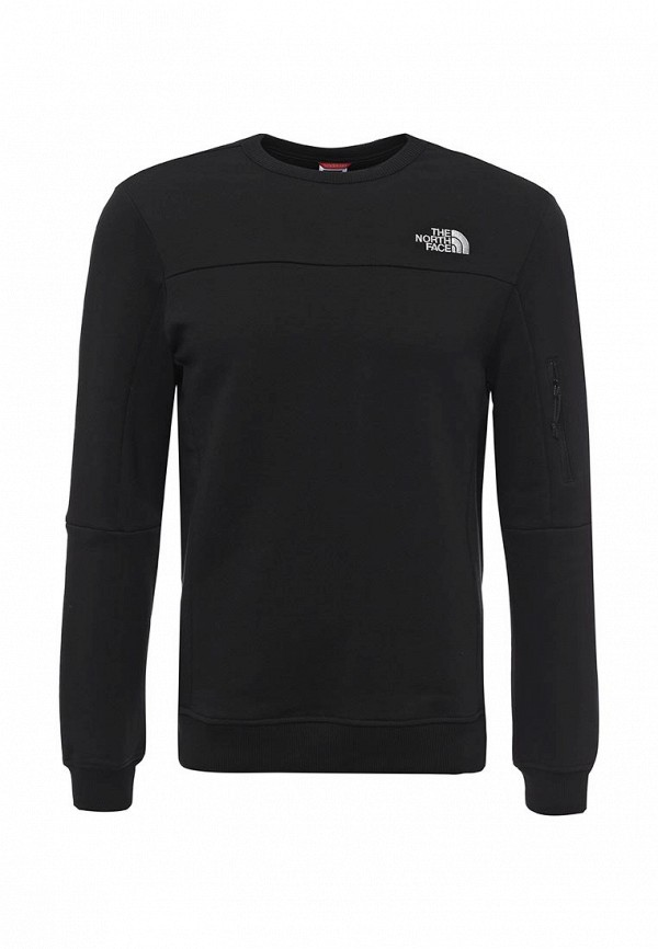 Свитшот The North Face The North Face TH016EMREG82