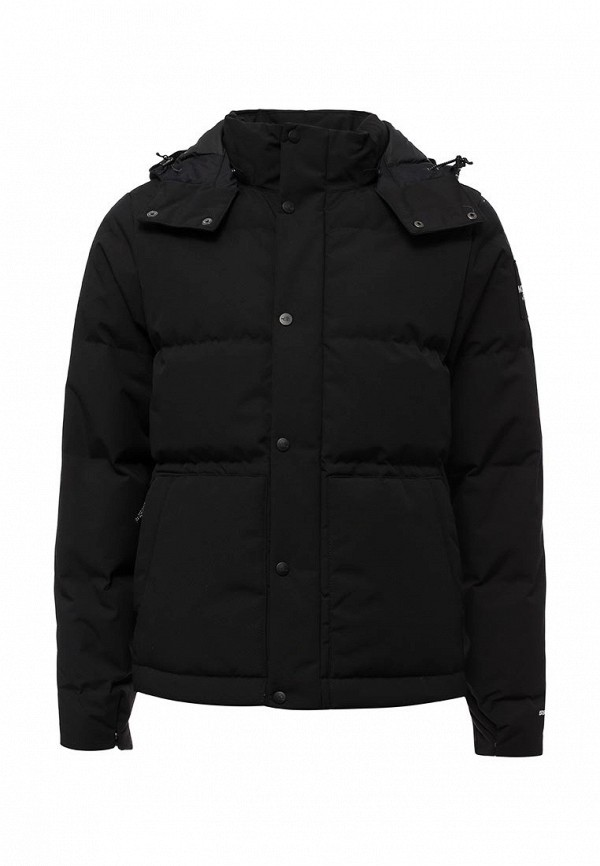 Пуховик The North Face The North Face TH016EMVXV16