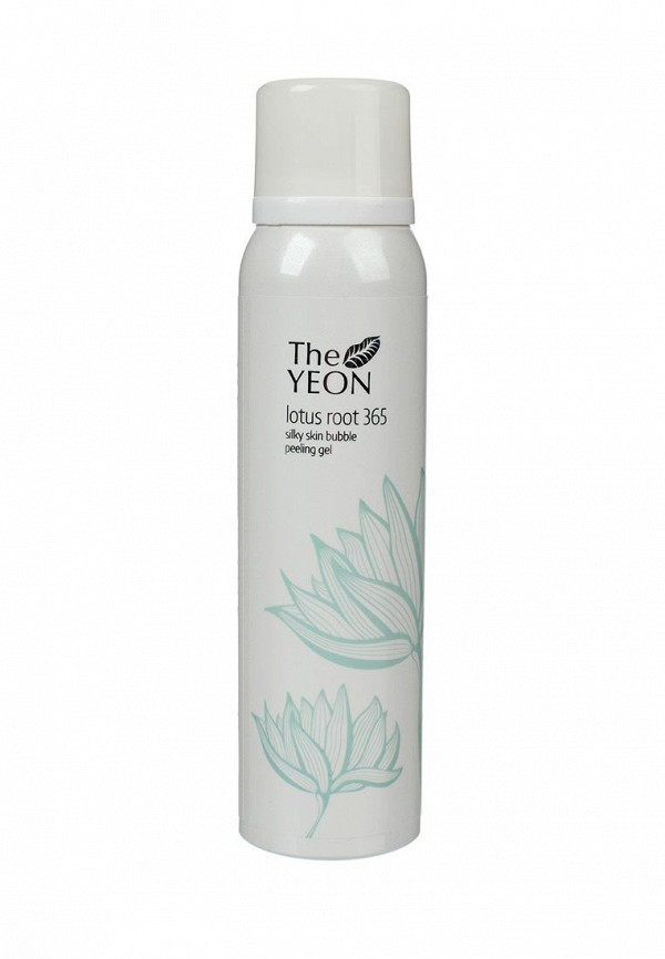 Скраб для лица The Yeon The Yeon TH017LWTDT76 the yeon canola honey polish water вода увлажняющая для лица 270 мл