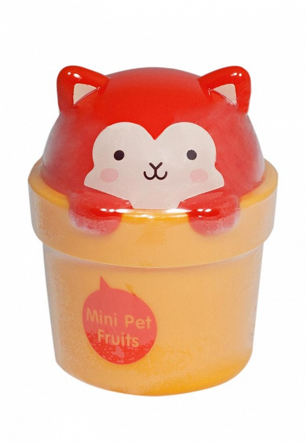 Крем для рук The Face Shop The Face Shop TH019LWHT711 крем для рук lm mini pet hand cream 04 fruity floral 30 мл the face shop