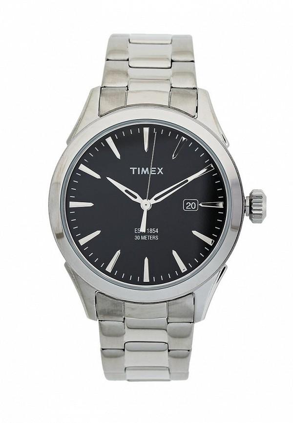Часы Timex TI001DMGON79