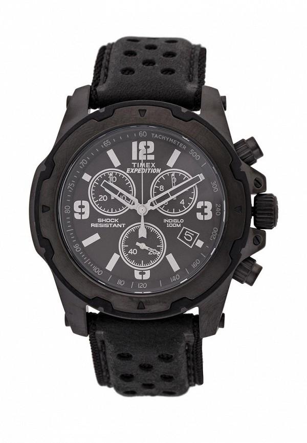 Мужские часы Timex TW4B01400