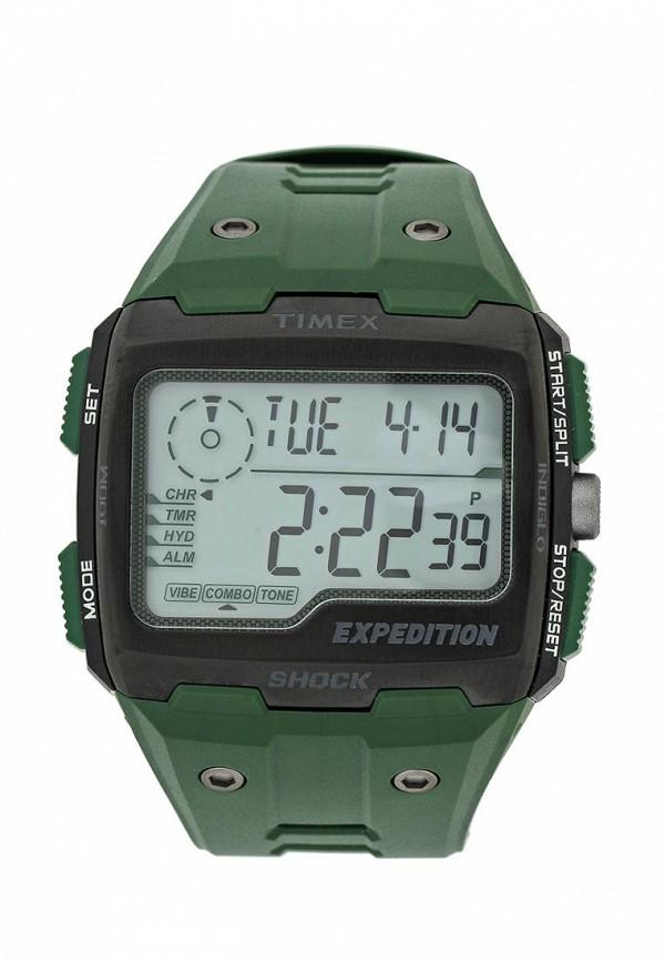 Мужские часы Timex TW4B02600