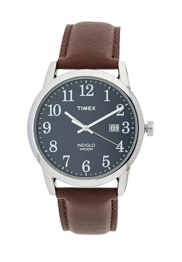 Мужские часы Timex TW2P75900